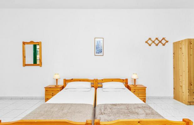 фото отеля Xenios villa Solena изображение №17