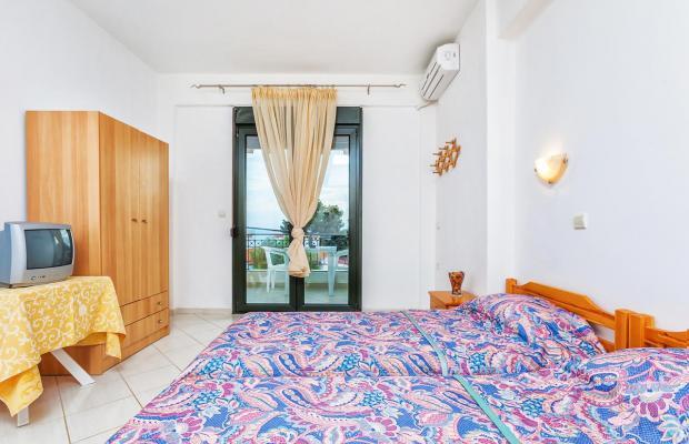 фото отеля Xenios villa Solena изображение №9