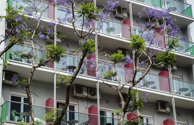 фото отеля Attalos изображение №1