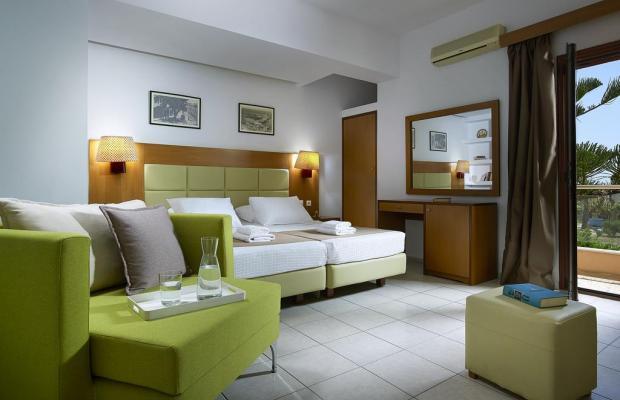 фото отеля Georgia изображение №5