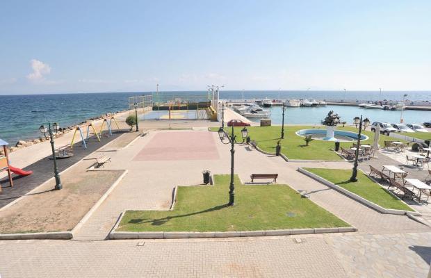 фотографии Attica Beach изображение №16