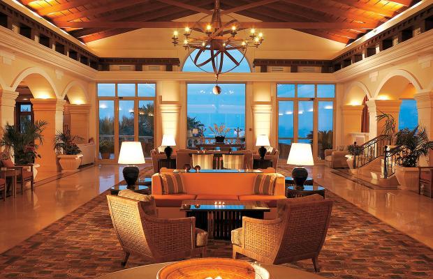фотографии отеля Grecotel Club Marine Palace & Suites изображение №3