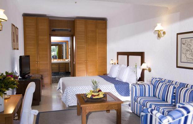 фотографии отеля Elounda Bay Palace (Prestige Club) изображение №3