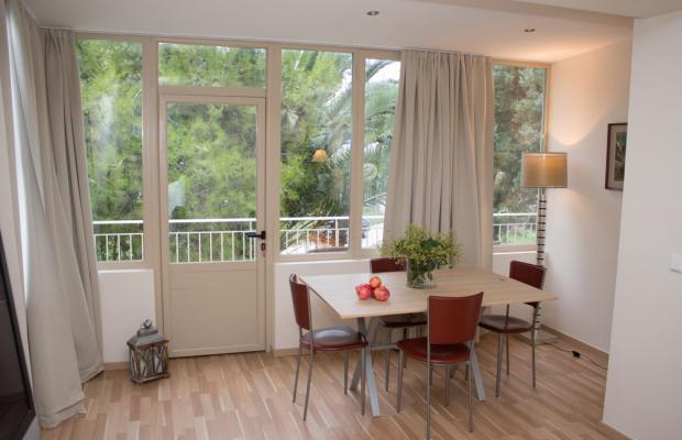 фото Verde & Mare bungalows (ех. Onar) изображение №26
