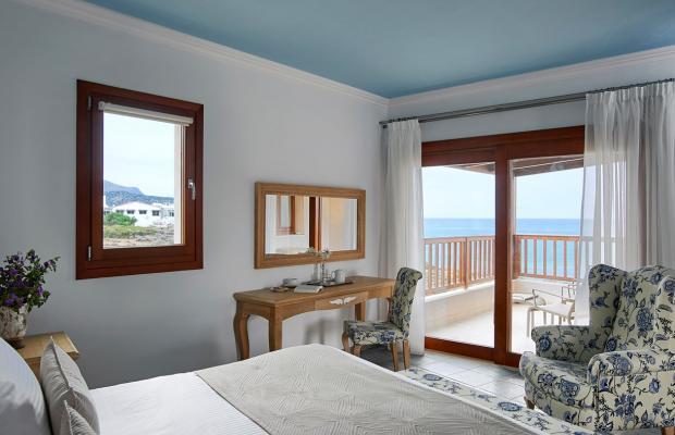 фотографии отеля Ikaros Beach Luxury Resort and Spa (ех. Ikaros Village Beach Resort & Spa) изображение №43