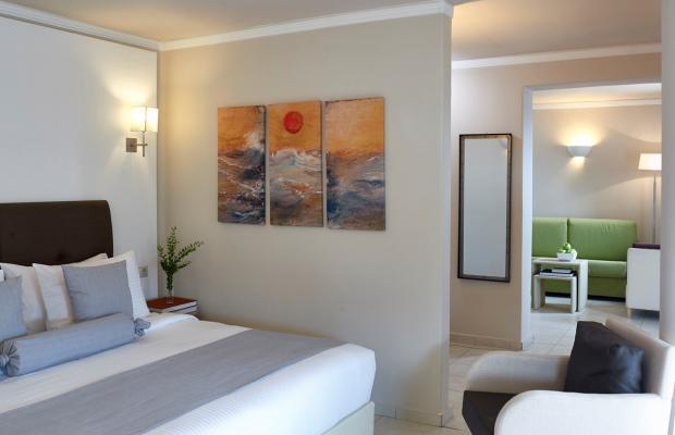 фотографии Ikaros Beach Luxury Resort and Spa (ех. Ikaros Village Beach Resort & Spa) изображение №40