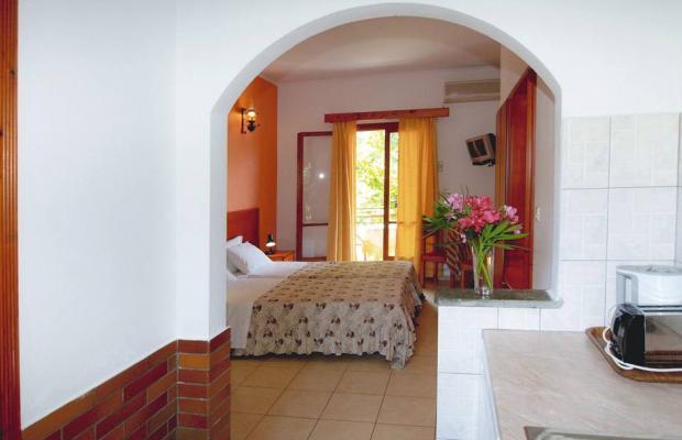 фото отеля Sergios Studios изображение №33