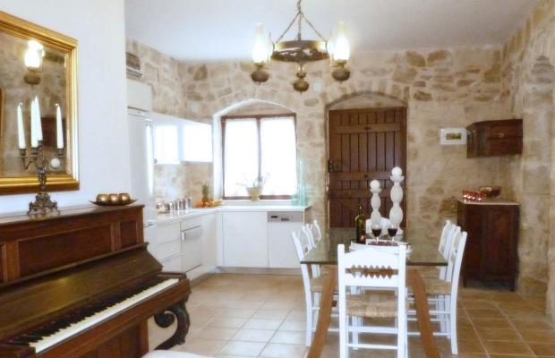 фото отеля Gouves изображение №13