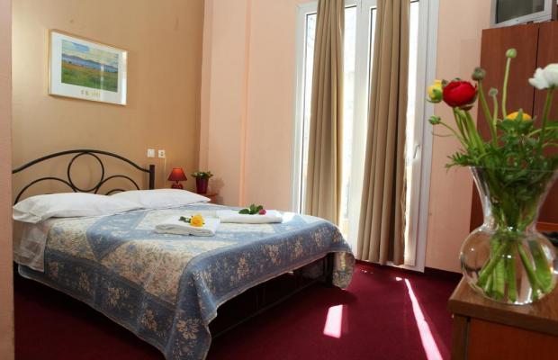 фото отеля Emporikon изображение №13