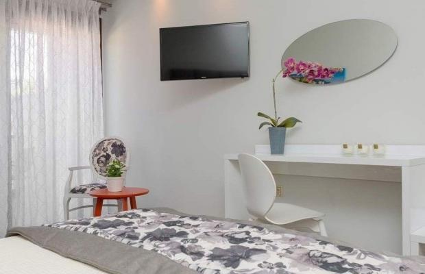 фото отеля Mary's Residence Suites & Luxury изображение №13