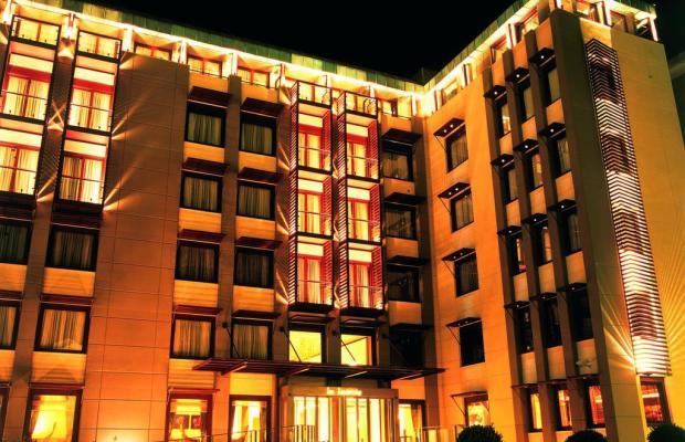 фото отеля Domotel Les Lazaristes изображение №5