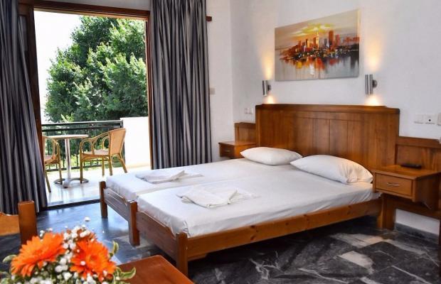 фотографии отеля Korali изображение №39