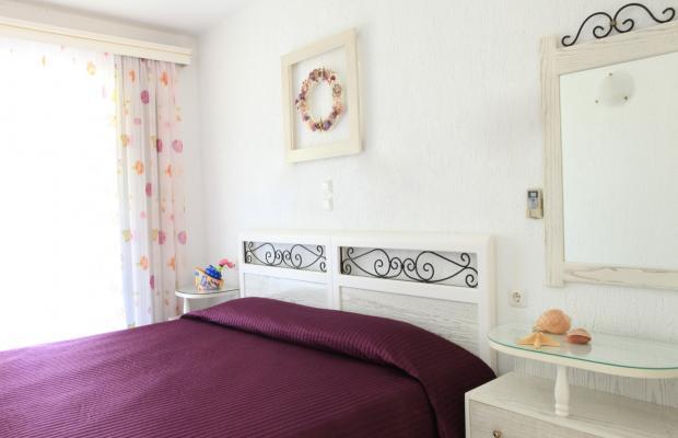 фотографии Ostria Hotel & Apartments изображение №36