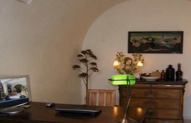 фото отеля Villa Maroulas изображение №25