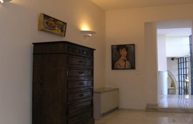фото отеля Villa Maroulas изображение №21
