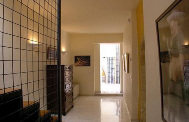фотографии Villa Maroulas изображение №20