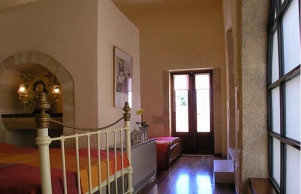 фото отеля Villa Maroulas изображение №13