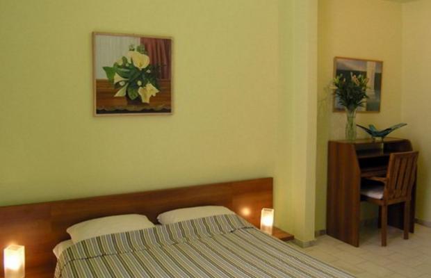 фото отеля Villa Maroulas изображение №9