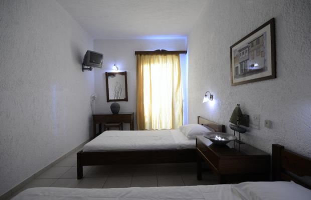 фото отеля Melpo изображение №21
