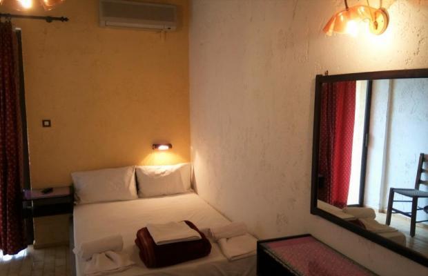 фото отеля Minoas изображение №5