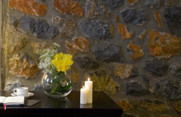 фото отеля Domotel Neve Mountain Resort & Spa изображение №25