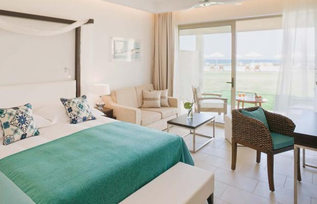 фото Candia Maris Resort & Spa Crete изображение №14