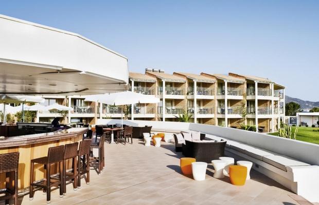 фотографии отеля Candia Maris Resort & Spa Crete изображение №3