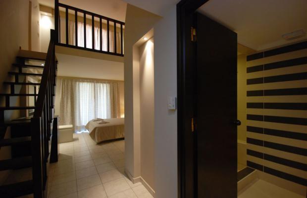 фото отеля Alkyonis изображение №29