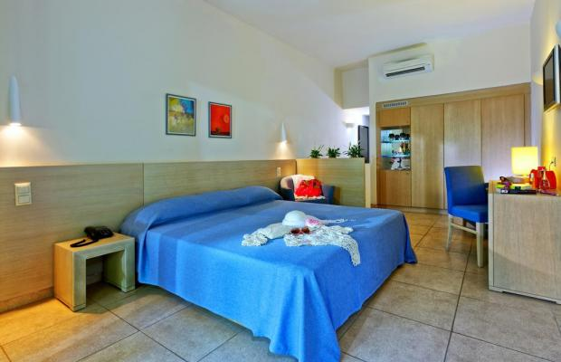 фото отеля Sitia Beach City Resort and Spa изображение №25