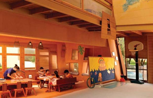 фото отеля Elounda Peninsula All Suite изображение №65