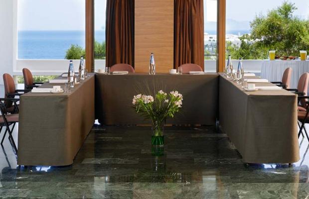 фото отеля Elounda Peninsula All Suite изображение №57