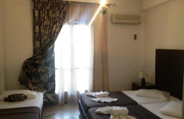 фотографии отеля Lili изображение №31
