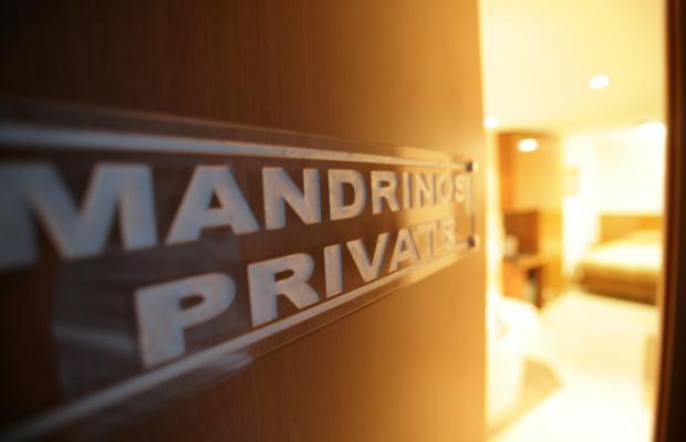 фотографии отеля Mandrino изображение №3