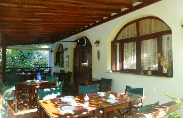 фотографии Villa Angela изображение №12