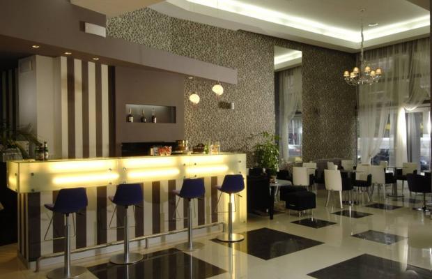 фото отеля Metropolitan изображение №45
