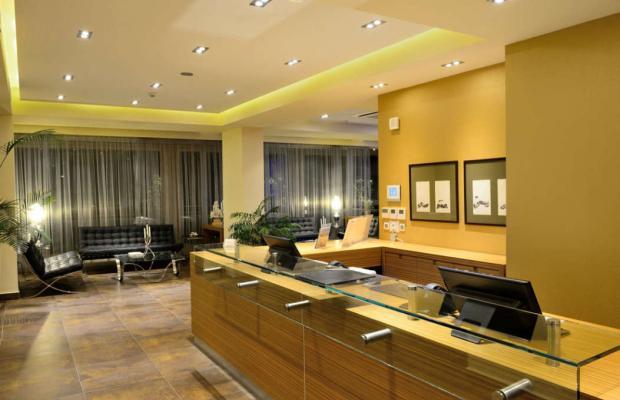 фотографии отеля Royal Paradise Beach Resort & Spa изображение №43