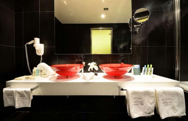 фото отеля Royal Paradise Beach Resort & Spa изображение №13