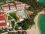 Royal Paradise Beach Resort & Spa, 5*