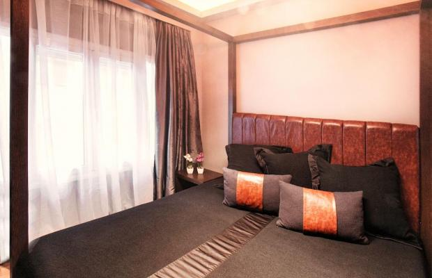 фото отеля Plaza Hotel изображение №13