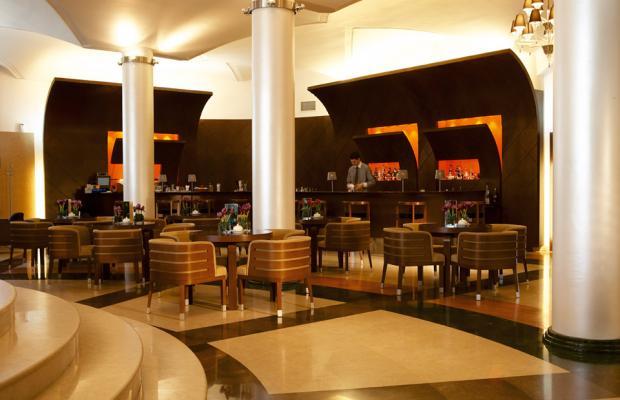 фото Porto Palace Hotel изображение №46