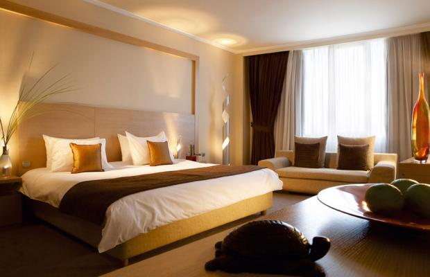 фото отеля Porto Palace Hotel изображение №37