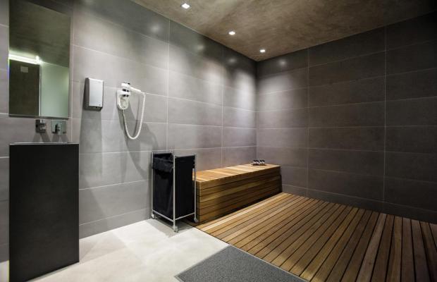 фото отеля Porto Palace Hotel изображение №9