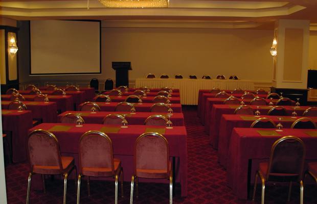 фото отеля Santa Beach Hotel (ex. Galaxias Beach Hotel) изображение №29