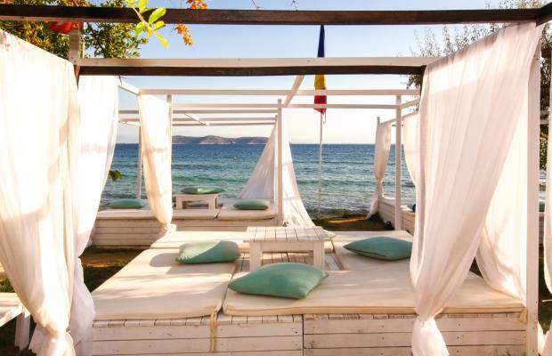 фото отеля Tarsanas Studio изображение №45
