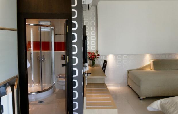 фотографии Tarsanas Studio изображение №12
