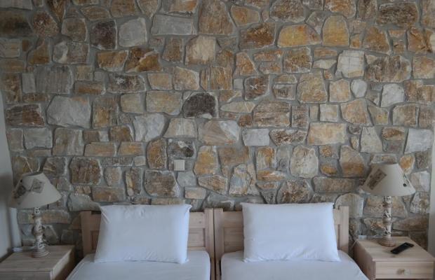 фото Agorastos Hotel & Taverna изображение №6