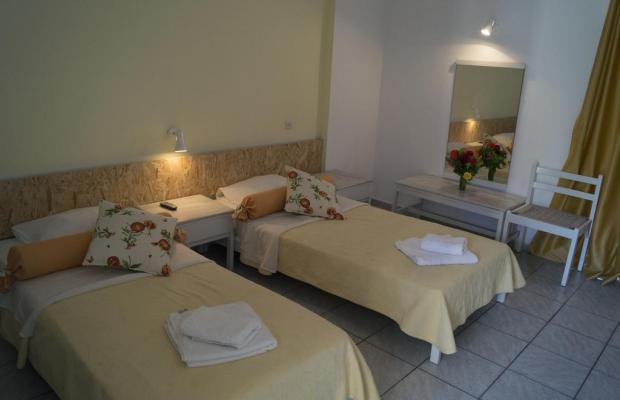 фото отеля Lalaria изображение №29