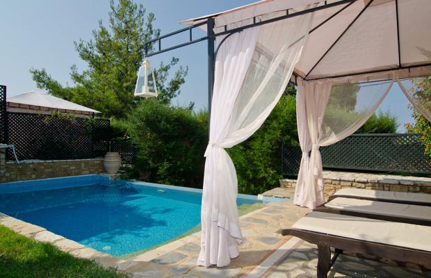 фотографии Villa Lydia изображение №12