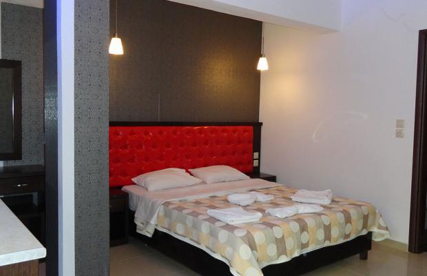 фото Blue Sea Beach Hotel & Resort изображение №6