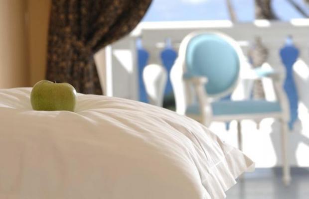 фотографии отеля Radisson Blu Beach Resort (ex. Minos Imperial) изображение №35